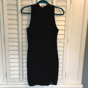 SOLD‼️ Guess Bodycon Dress